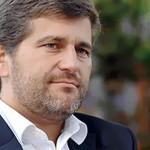 Jorge Líbano Monteiro
