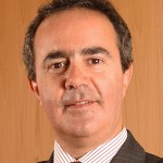 Luís Filipe Costa