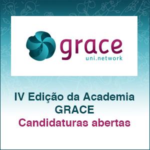 banner-grace-academy