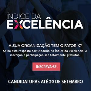 banner-indice-excelencia