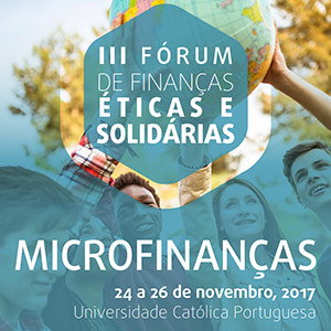 banner-microfinancas