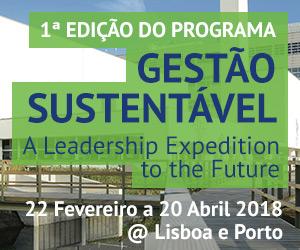 gestao-sustentavel-bcsd