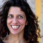 Gabriela Costa