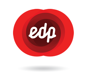 Parceiro EDP