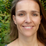 Natasha Von Mühlen