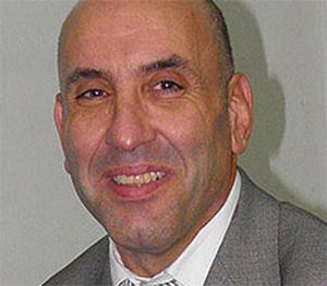 António Augusto Baptista Rodrigues, Professor universitário