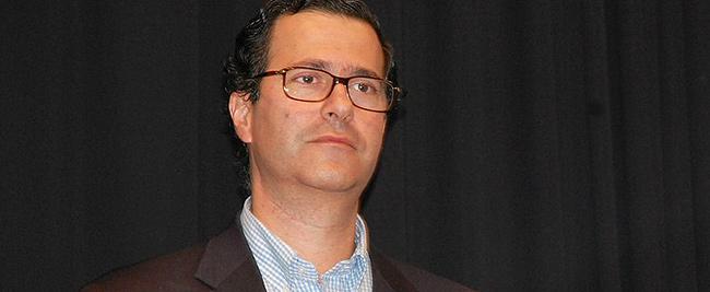 Henrique Leitão, Investigador Principal na Faculdade de Ciências da Universidade de Lisboa