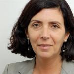 Helena Gonçalves