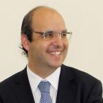 Ricardo Pereira Alves