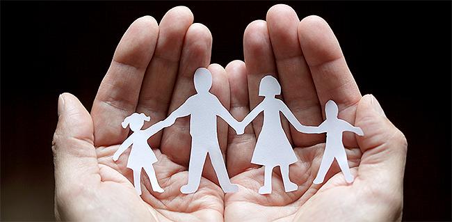 07052015_CertificacaoEfrUmaNovaCulturaSociolaboralQueConciliaTrabalhoEfamilia2