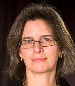 Luísa Lima é Professora Catedrática e Directora do Mestrado em Psicologia Social da Saúde do ISCTE-IUL