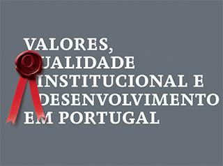 04062015_InstituicoesPortuguesasSemValores