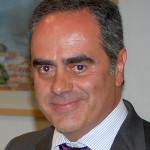 Francisco Santos Silva