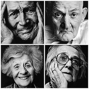 """© """"Alzheimer"""", Alex ten Napel"""