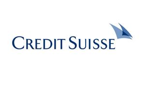 Parceiro Credit Suisse