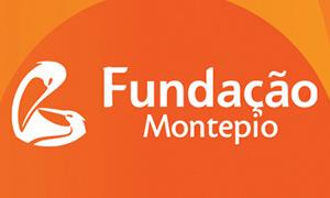 Parceiro Fundação Montepio