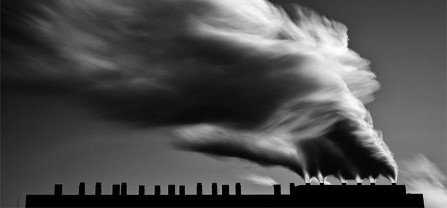"""""""EUA: o poder supremo"""" - © Parker Pfister"""