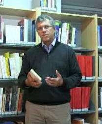 © MASTER Dynamics of Cultural Landscapes and heritage Management Luiz Oosterbeek, membro da Comissão Internacional de Coordenação e do Conselho Científico do Ano Internacional do Entendimento Global