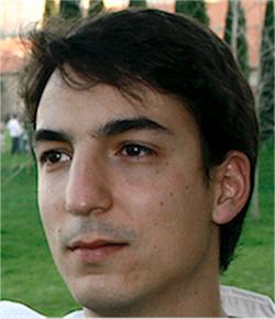 Carlos Azevedo, director académico do IES-Social Business School e vogal da Direcção do IES-SBS