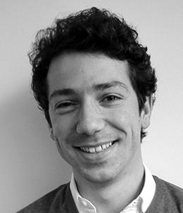 António Miguel, director do Laboratório de Investimento Social e vogal da Direcção do IES-SBS