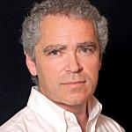 António Costa Pereira