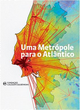 25022016_Lisboa