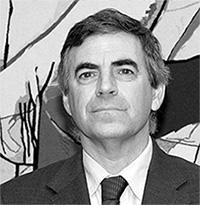 © Universidade de Lisboa - João Ferrão, coordenador do ICS-UL