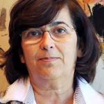 Luísa Sanches Valle