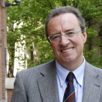 José Luis Fernández Fernández