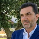Carlos Oliveira Augusto