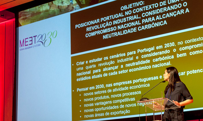 © BCSD Portugal