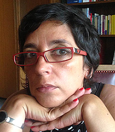 Helena Oliveira é editora executiva do portal VER