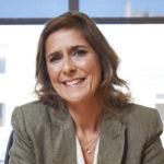 Teresa Cardoso de Menezes