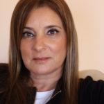 Joana Rabaça Gíria