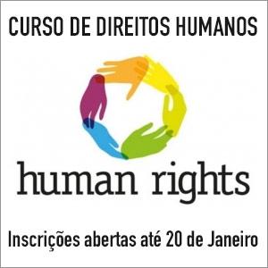banner-curso-direitos-humanos