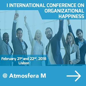 banner-conferencia-happiness