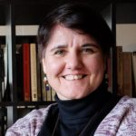 Alejandra Boni