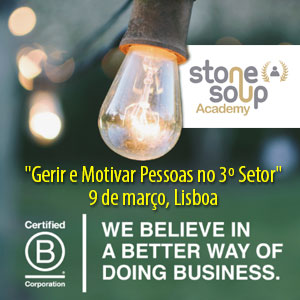 banner-stone-soup-3-sector