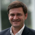 José Pedro Anacoreta Correia