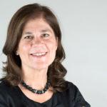 Margarida Couto