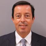 Miguel Ribeirinho