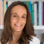 Mariana Ribeiro Ferreira