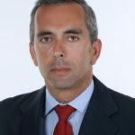 Mário Marques da Silva