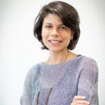 Marta Lince de Faria