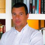 Francisco Miranda Duarte