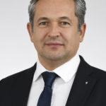 Dr. Kirill Pyshkin