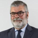 Fernando Leite