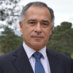 Filipe Simões de Almeida