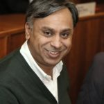 Salim Giva