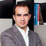 Pedro Afonso